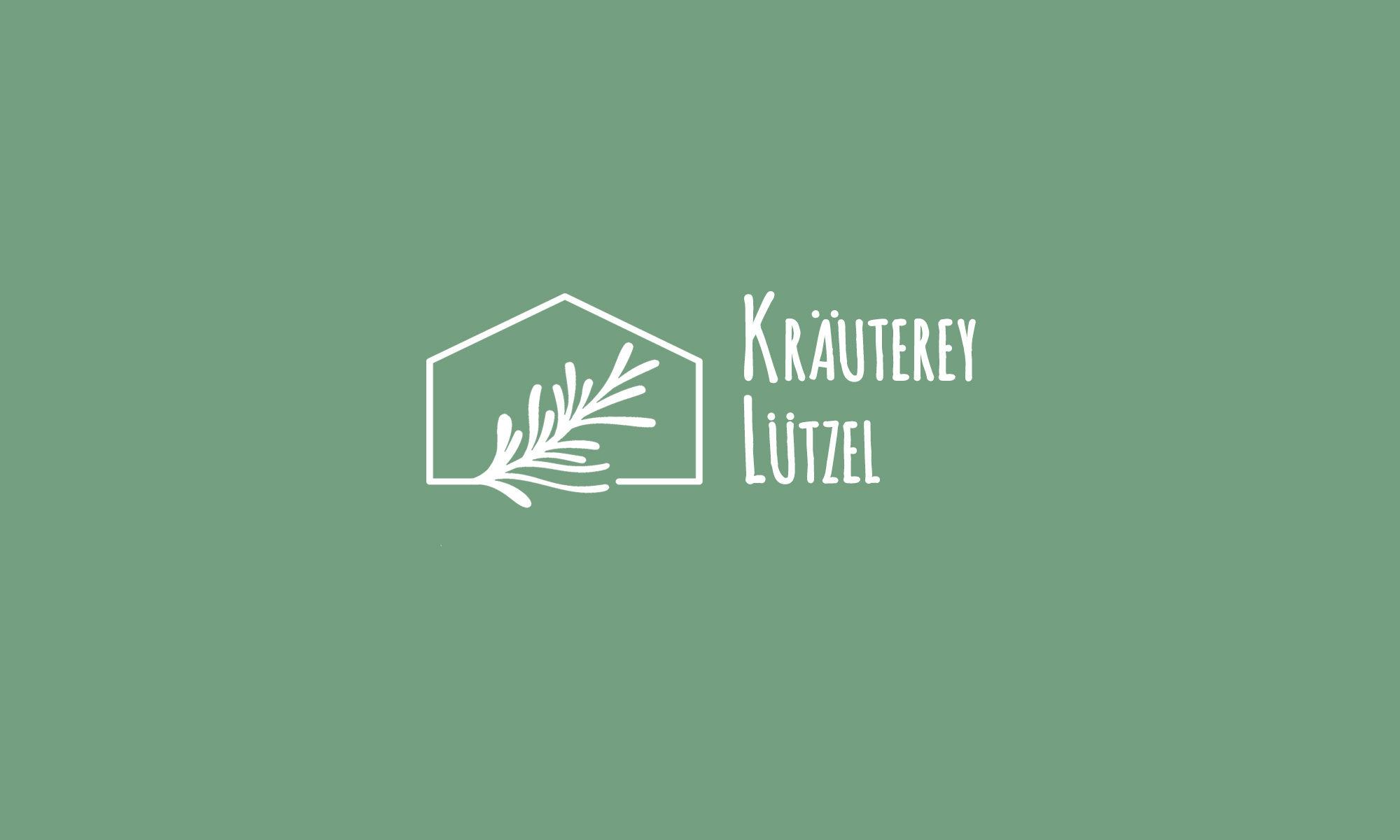 Kräuterey Lützel